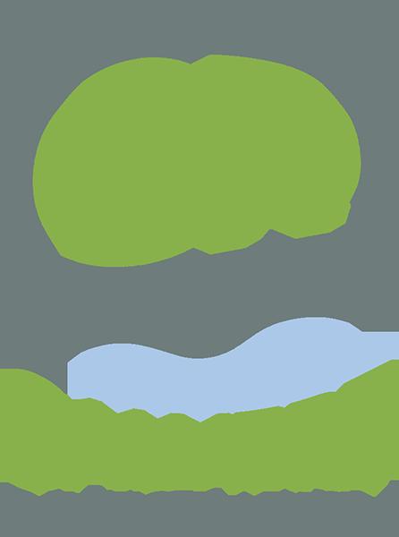 Calvert Restoration Logo Portfolio