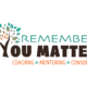 Remember You Matter, LLC - Logo