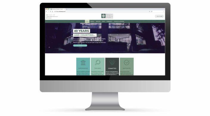 BGFN-Website-Portfolio