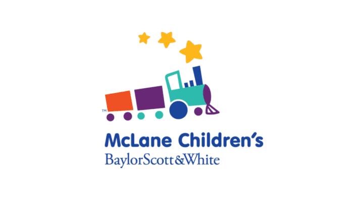 McLane-Children's-Logo