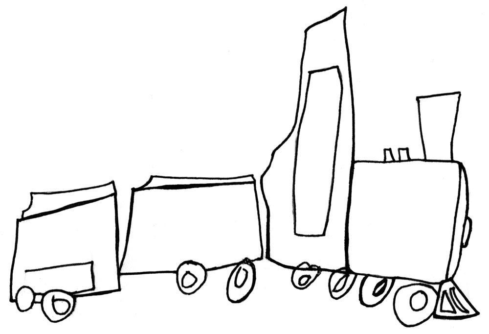 Original-Train