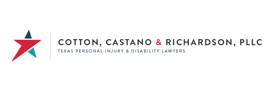 Cotton-Castano-Richardson-Logo