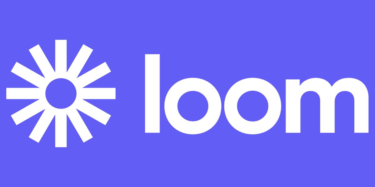 Loom Header