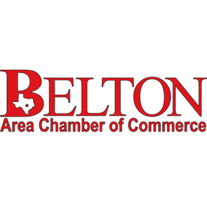 Belton-Chamber-Logo