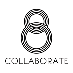 Collaborate-Logo