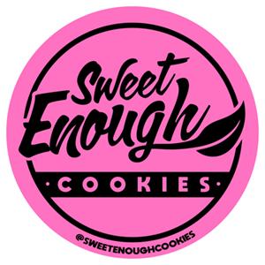 Sweet-Enough-Cookies-Logo